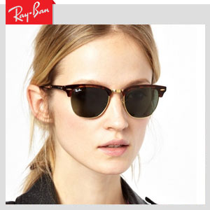 ray ban rb3016 classic clubmaster sunglasses  Overclockzone.com 喔娻父喔∴笂喔權竸喔權箘喔笚喔� 喔椸傅喙堗箖喔笉喙堗笚喔掂箞喔父喔斷箖喔權箑喔∴阜喔竾喙勦笚喔�