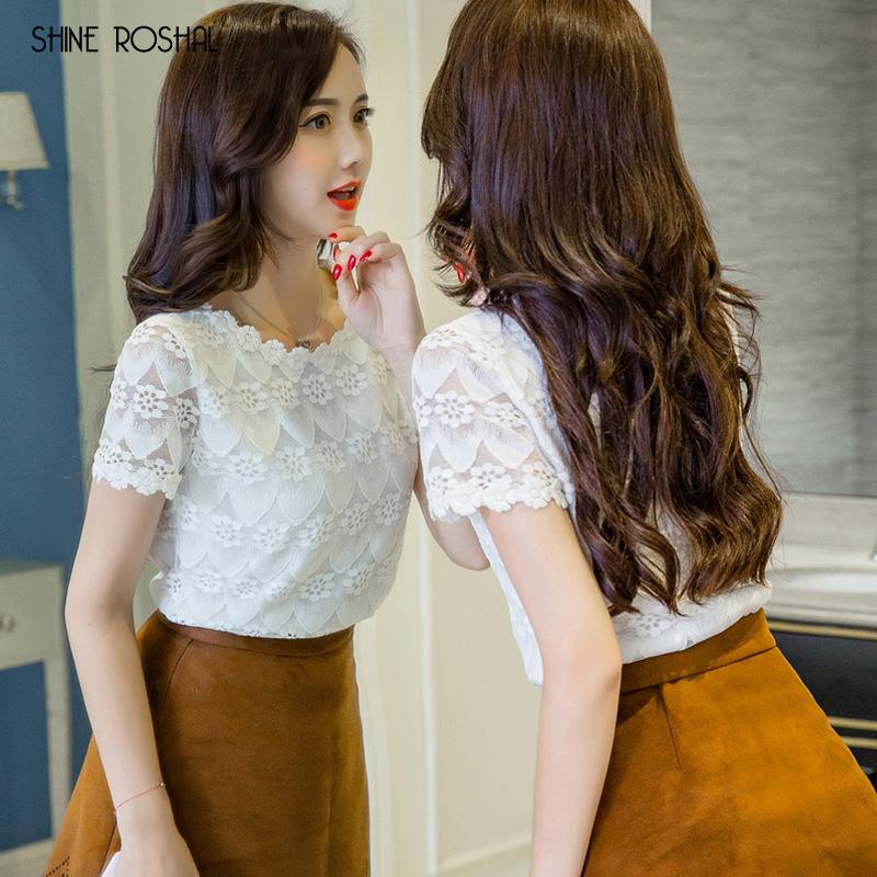 JY21931#เสื้อเชิ้ตแบบสวยๆ