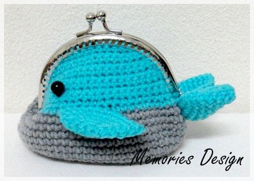 ปลาวาฬสีฟ้า