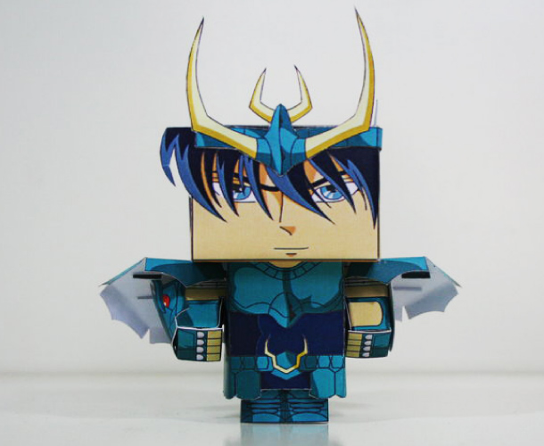 Saint_Seiya_Dragon