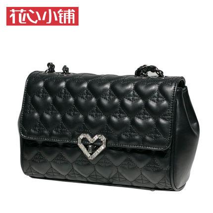 กระเป๋า Axixi ของแท้ รุ่น 12264