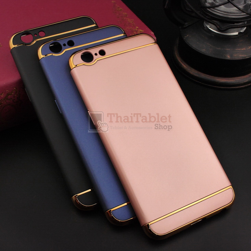 iPaky : Case Cover For OPPO A39