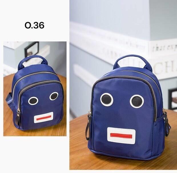 กระเป๋าแฟชั่นราคาถูก