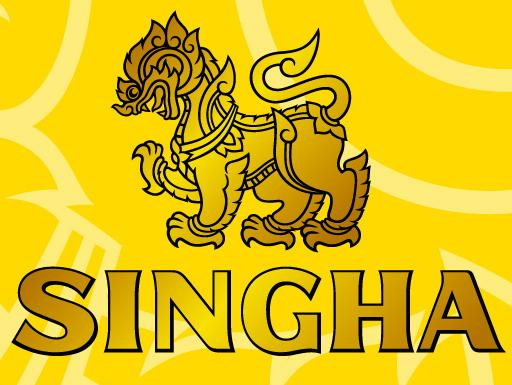 https://www.boonrawd.co.th/singha-corporation/th/singha-home.php