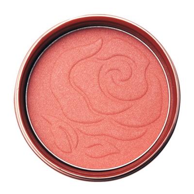 Skinfood Rose Essence Blusher # 3 Rose Brown