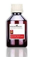 Polish Angel Master Sealant ขวดจริง 200 ml.