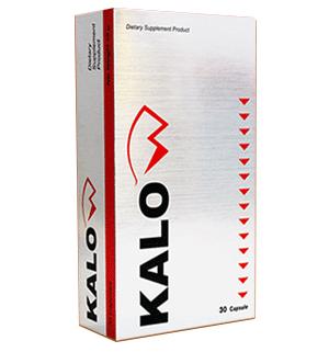 Kalow (แกลโล) ลดน้ำหนัก กิ๊บซี่