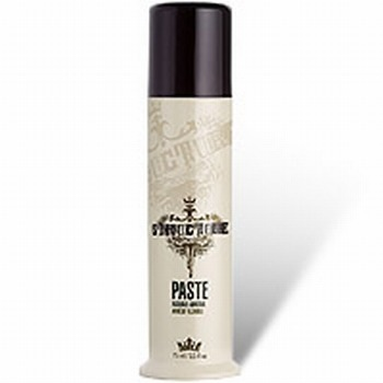 JOICO Structure Paste - Flexible adhesive
