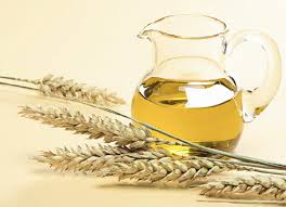 Wheat Germ Oil 100g.