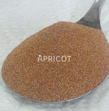 APICOT 50g. 7ถุง