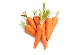 สารสกัดแครอท 100ml