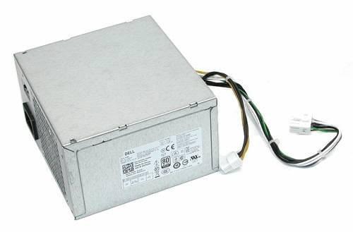 Power Supply DELL Optiplex 3020MT ของแท้ ประกันศูนย์ DELL