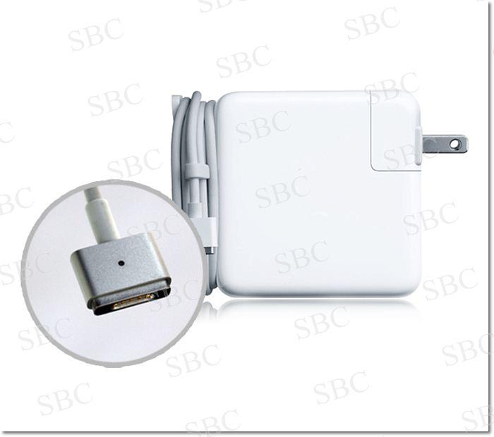 Adapter/ที่ชารต์Macbook/Macbook Air 45W(2012,2013)