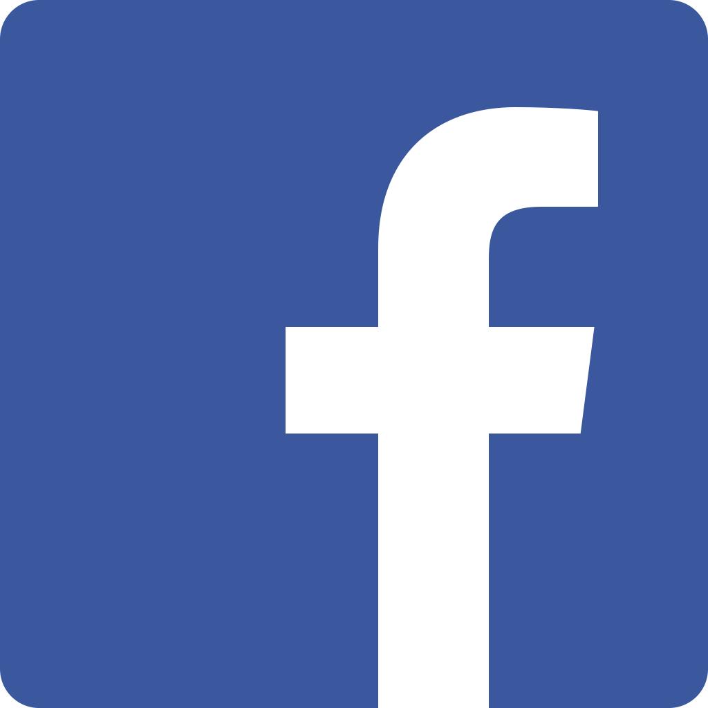 facebook ร้านขายเสื้อยืด