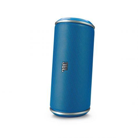 JBL FLIP Blue ขุมพลังเสียงที่คุณต้องตะลึง!!!