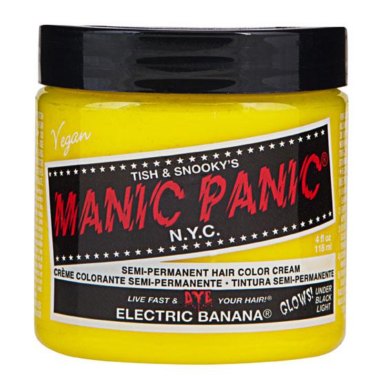 Electric Banana® Classic