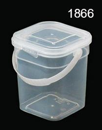 โหลเซฟตี้ 420 ml 1866 (1*50)