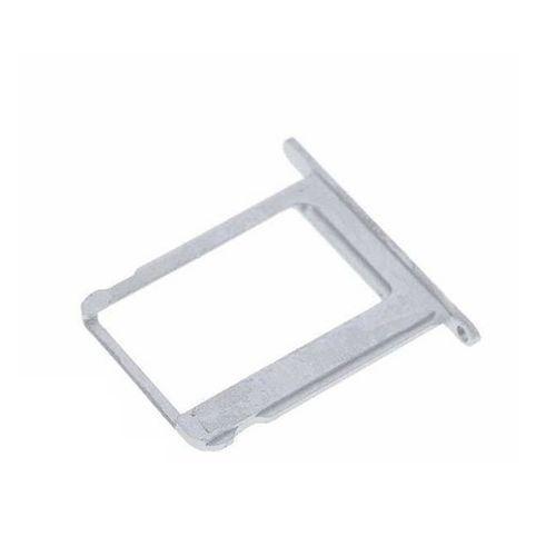 อะไหล่ไอแพด ถาดใส่ซิมการ์ด iPad mini 2 ขาว