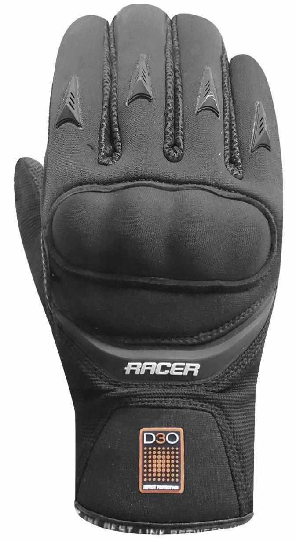 Racer Trooper2 Gloves