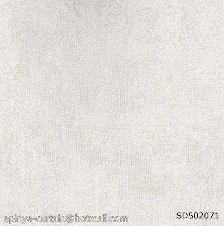 SD502071 วอลเปเปอร์ติดผนัง อัลบั้ม นครสวรรค์