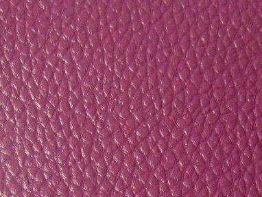 Purple(ม่วง) - Organizer Classic