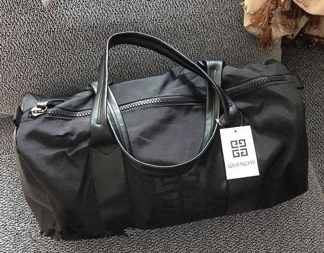 Givenchy Inspired Bags Givenchy Travel Bag