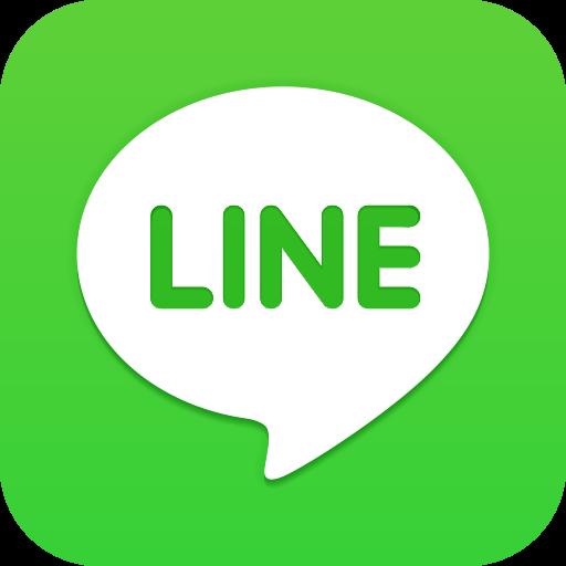 โปรโมท LINE 200 เว็บ