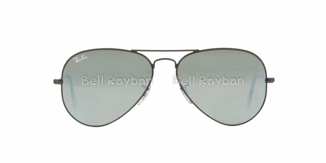 Rayban Aviator RB3025 029/30 2