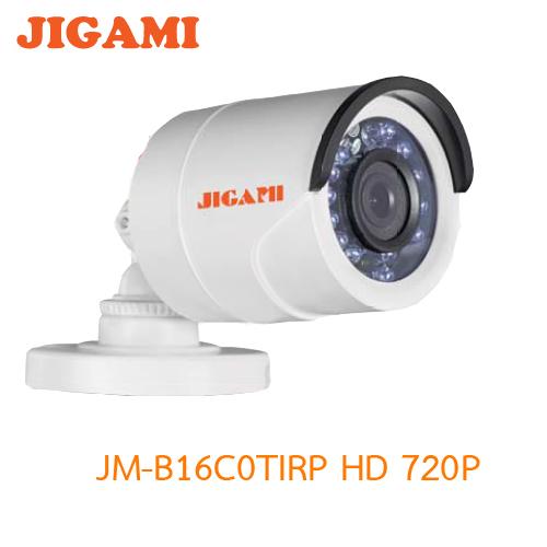 JIGAMI B16C0TIRP