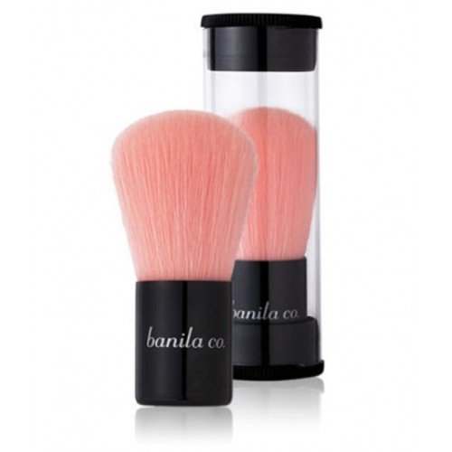 ++Pre order++ BANILA CO SECRET BALL BLUSHER BRUSH