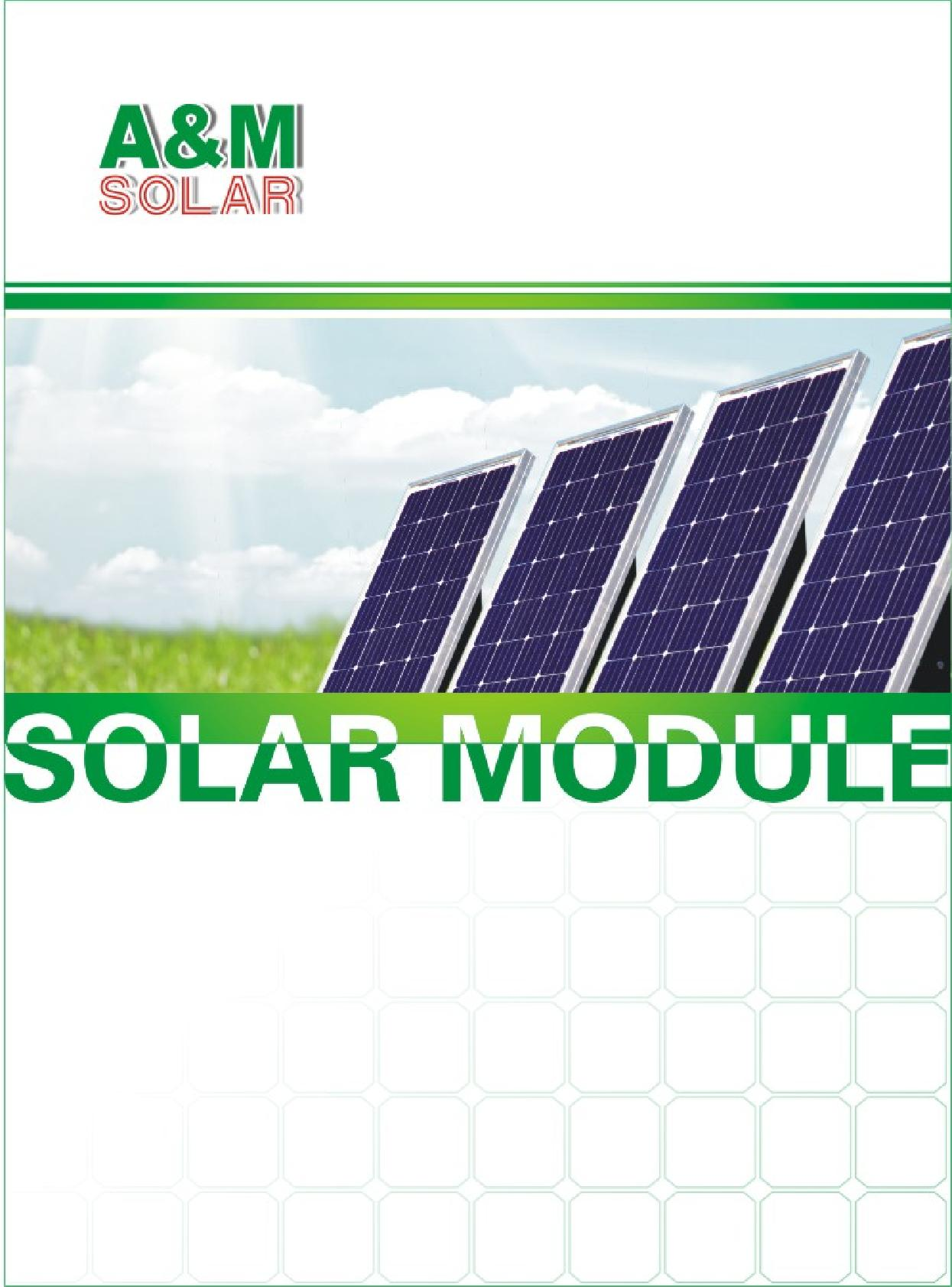 solar cell แผง โซล่าร์เซลล์ ราคาส่ง