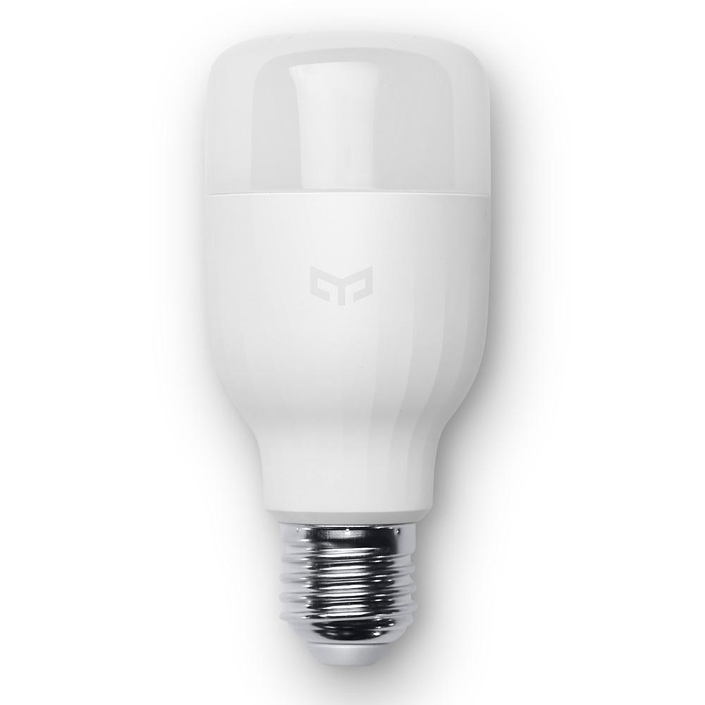 ขาย Xiaomi Yeelight ไฟ LED ควบคุมผ่าน Wifi