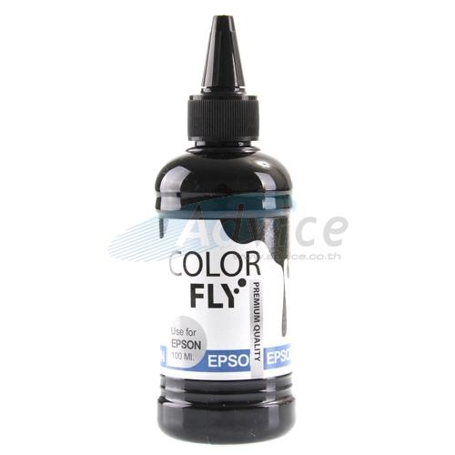 EPSON 100ml. Color Fly เลือกสีเลยจ้า