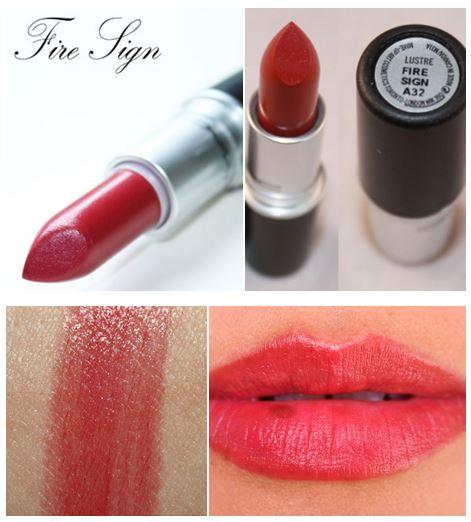 **พร้อมส่ง**MAC Lustre Lipstick # Fire Sign ลิปสติกเนื้อ Lustre เรียบลื่นชุ่มชื่น สีสวยชัดดูเป็นธรรมชาติ มอบความชุ่มชื่นให้ริมฝีปาก ด้วยสีโปรงแสงมีประกายช่วยเติมเต็มร่องผิวให้เรียบเนียนสนิท ให้สีติดทนเด่นชัด ,