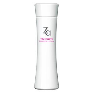 ซีเอ ทรูไวท์ เอสเซ้นท์ โลชั่น Za TRUE WHITE EX Essence Lotion