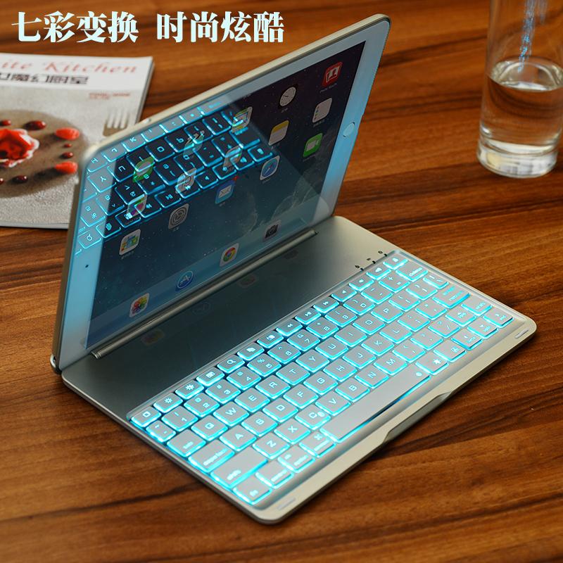 เคสคีย์บอร์ด iPad Air