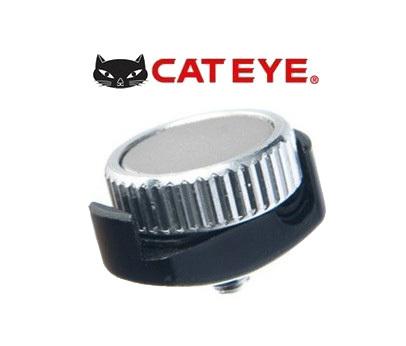 แม่เหล็กไมล์ Cateye