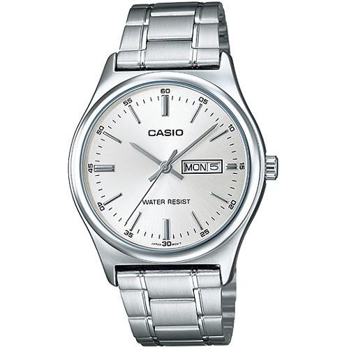 Casio Analog-Men's รุ่น MTP-V003D-7A