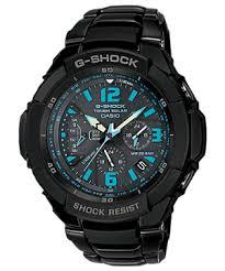 Casio G-Shock รุ่น G-1200BD-1ADR