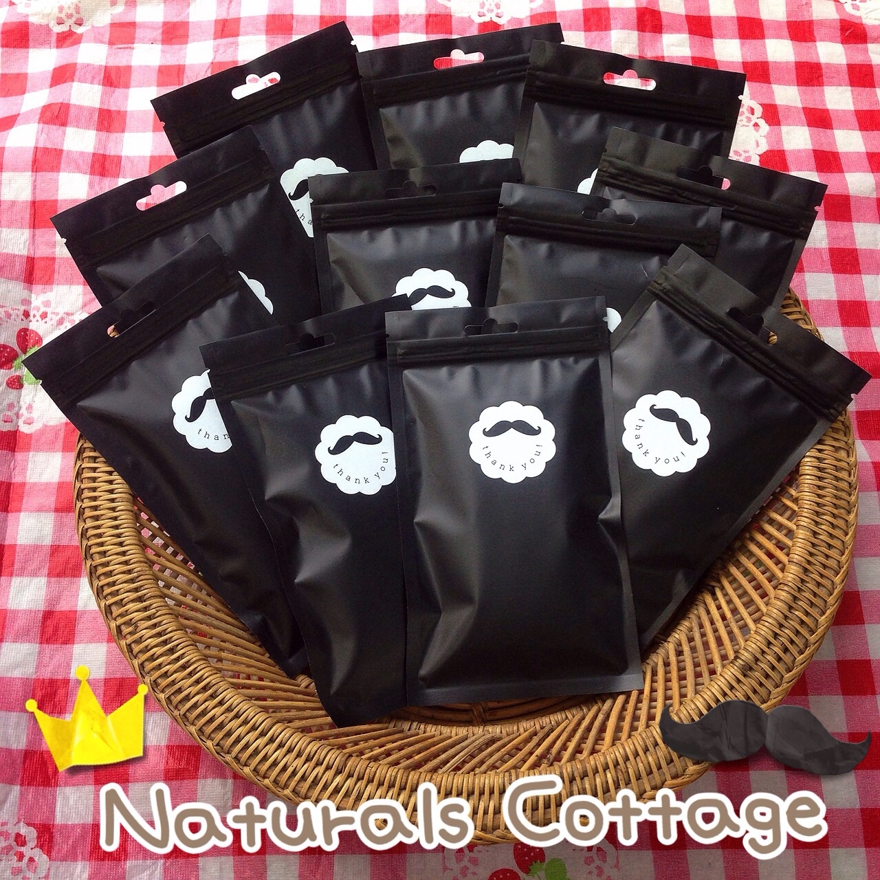 Coffee Scrub สครับกาแฟขัดผิว บอกลาผิวเปลือกส้ม & ช่วยดีท็อกซ์สารพิษ เผยผิวใหม่ที่กระจ่างใสเนียนนุ่มอย่างเป็นธรรมชาติ