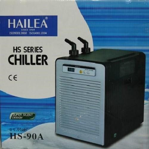 ชิลเล่อร์ A90 สำหรับน้ำ 1200 ลิตร
