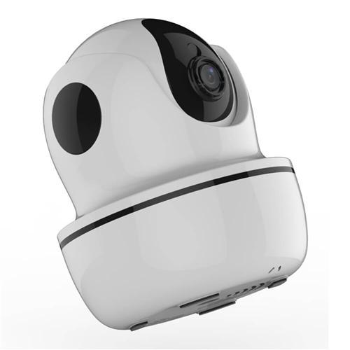 VStarCam-กล้องวงจรปิดไร้สาย-WiFi IR-Cut-P/T- IP-Camera-1080P-D26S