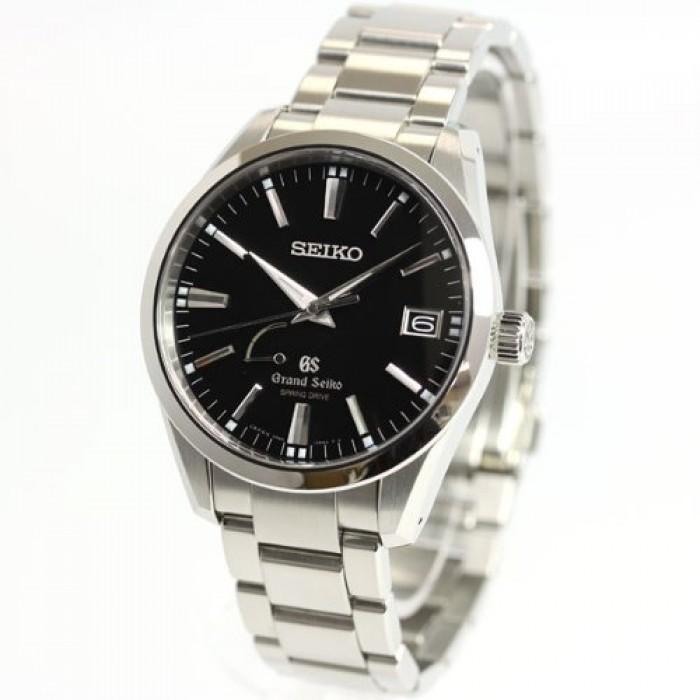 นาฬิกาผู้ชาย Grand Seiko รุ่น SBGA101