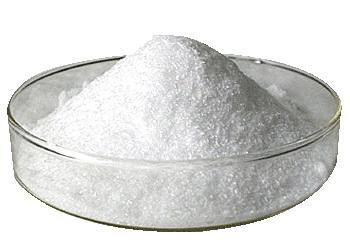 Glutatione (กลูต้าไทโอน)