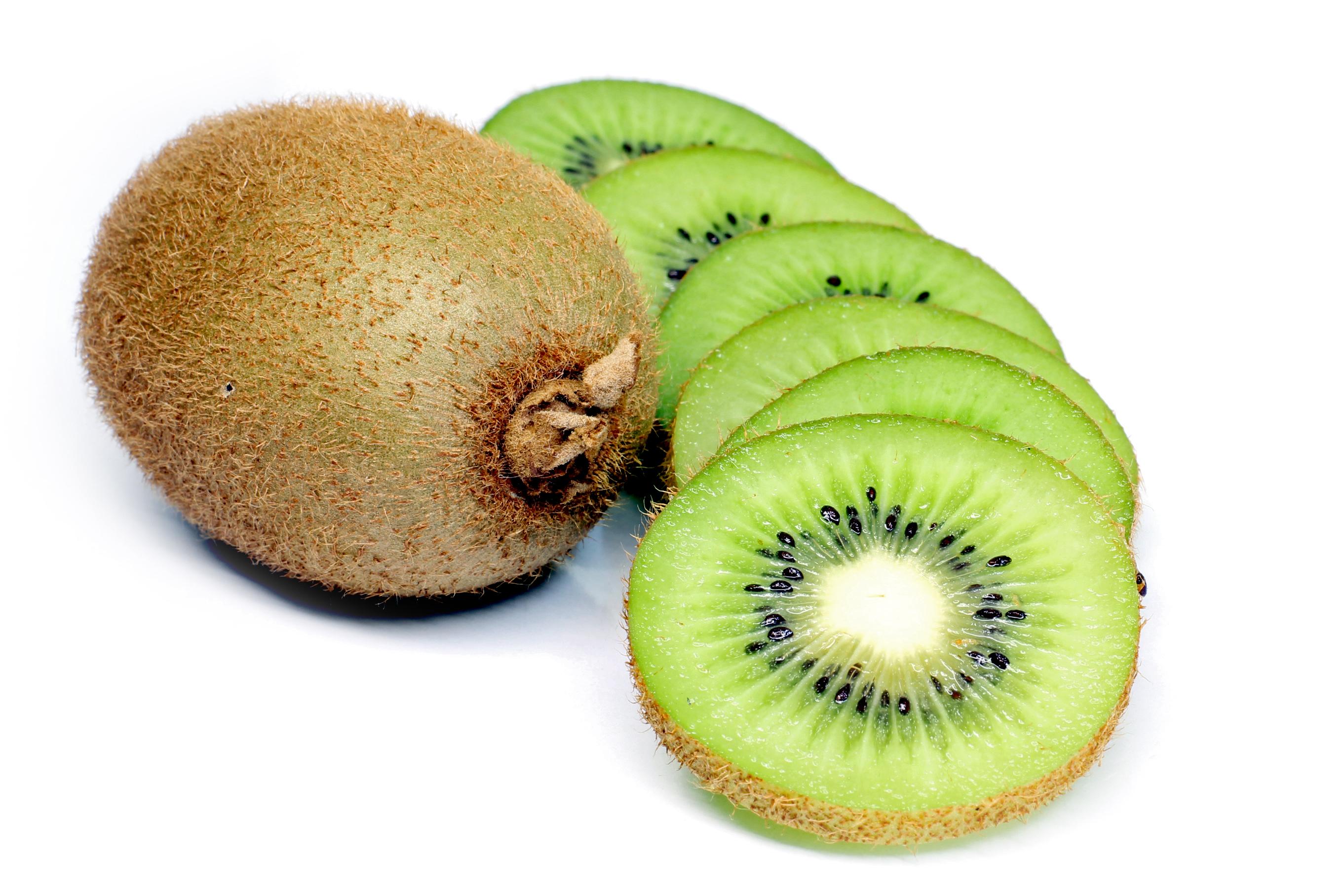 สารสกัดกีวี (ผล) (Kiwi extract)