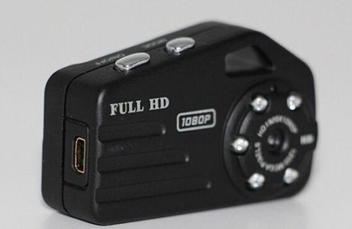 Z3 กล้องจิ๋วชัดสุดยอด ระดับ FullHD แท้ เลนส์กว้างสุดยอด