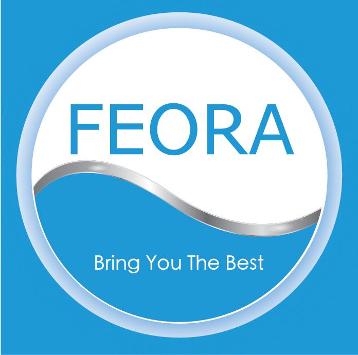 ร้านFEORA ศูนย์จำหน่ายผลิตภัณฑ์ในแบรนด์ฟีโอร่า ที่ใหญ่ที่สุด และถูกที่สุด