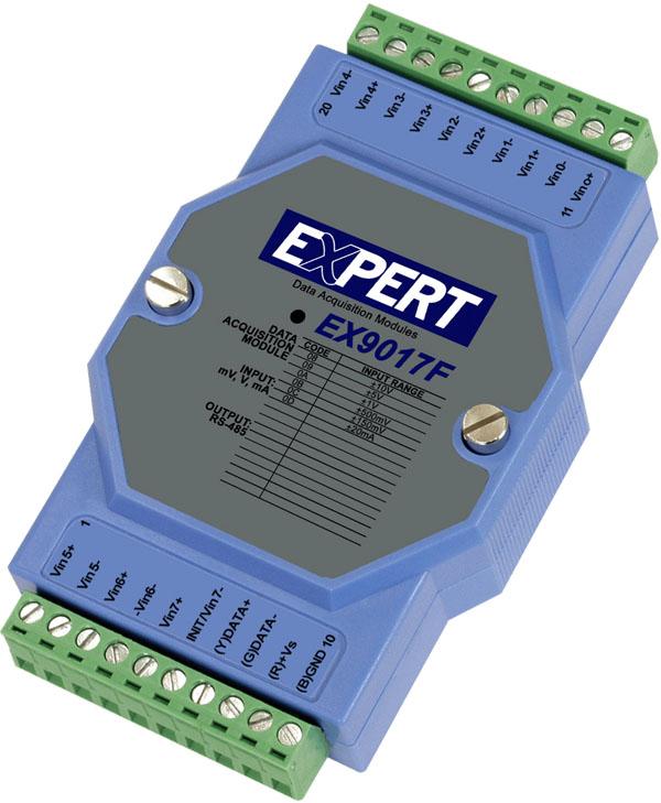 EX-9017F