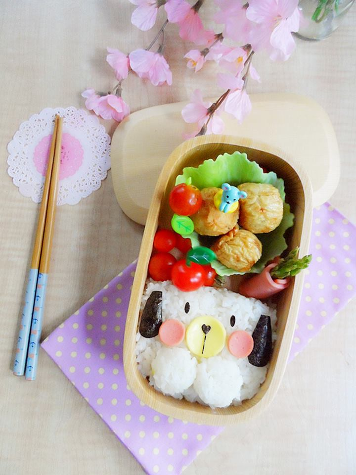 กล่องข้าว,กล่องข้าวญี่ปุ่น,กล่องข้าวไม้,กล่องข้าวน่ารัก,จานไม้,ช้อนไม้,ถ้วยไม้,ข้าวกล่อง,ข้าวกล่องไม้,เบนโตะ,กล่องอาหาร,Lunch box,Bento,bento box