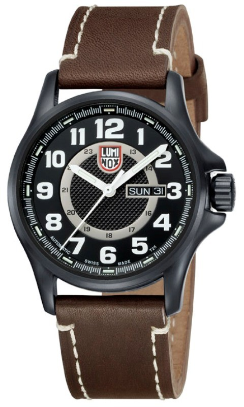 นาฬิกา Luminox รุ่น LUMINOX 1807 Field Automatic 1800 Series